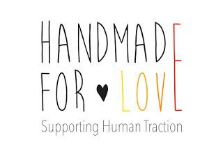 HANDMADE FOR LOVE : UN CALENDARIO SPECIALE