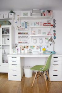 craft room4_pinterest