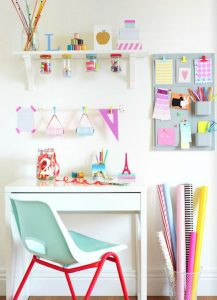 carft room2_pinterest