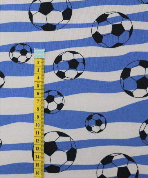jersey palloni da calcio